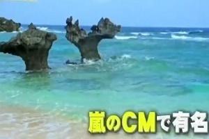 1位の海.JPG