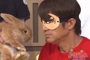 動物当てチキンレース.JPG